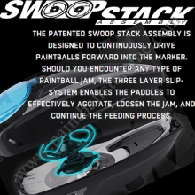 hk_army_paintball_tfx_loader_swoop-stack[1]